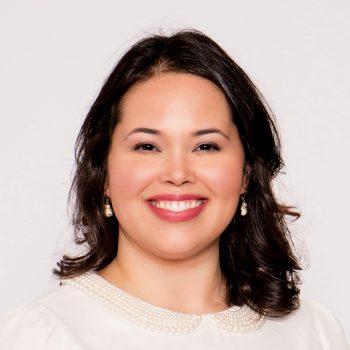 Michelle Seijas Web 2